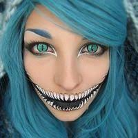 Bleach Halloween Costumes Bleach Ichigo Hollow Mask Face Paint Cosplay Ichigo Cosplay Face