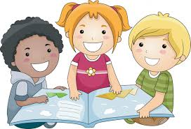 book clubs for kids university city public library