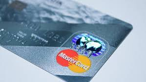 prepaid credit card business prepaid credit cards