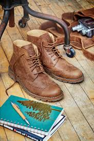 shop s boots canada 230 best the pair images on winter wear mens