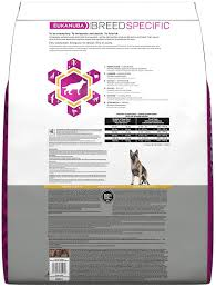 belgian sheepdog price in india amazon com eukanuba breed specific german shepherd dog food
