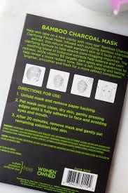 miss spa sheet masks at ulta my newest addiction beauty blog