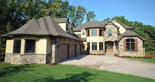 cost to build a house in missouri custom homes by tompkins construction
