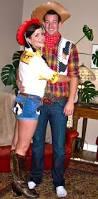 couples halloween costumes ideas 2017 9 best star trek cosplay images on pinterest star trek cosplay