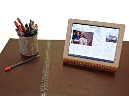 White Leather Desk Blotter Leather Desk Accessories Blotter U2014 All Home Ideas And Decor