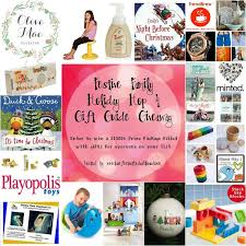 101 best gift ideas for images on gift