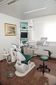 banister family dental 73 best new years resolutions images on resolutions