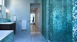 Bathroom Mosaic Tiles Ideas Bathroom Mosaic Tile Gpsolutionsusa