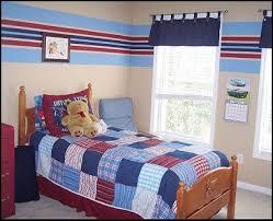 Ideas To Decorate A Bedroom Best 25 Americana Bedroom Ideas On Pinterest Vintage Boys Boys
