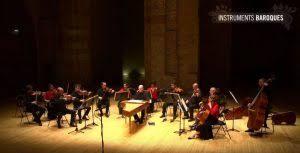 orchestre chambre toulouse orchestre de chambre de toulouse association française des orchestres