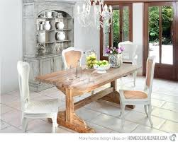 shabby chic dining room tables shabby chic dining table ideas dining room shabby chic dining room