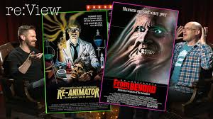 office space shove this jay oh bee red letter media best of the worst direct to video horror