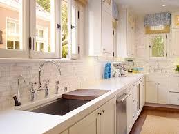 white quartz kitchen sink kohler traditional kitchen kohler for the home pinterest
