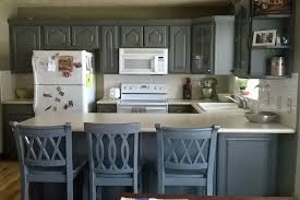 kitchen white milk paint kitchen cabinets general finishes milk
