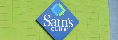 best black friday deals 2016 for smokers and grills should you wait for the sam u0027s club black friday deals