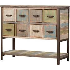 apothecary cabinets u0026 chests you u0027ll love wayfair