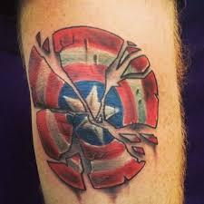 29 best tribal skull sleeve tattoo for men images on pinterest