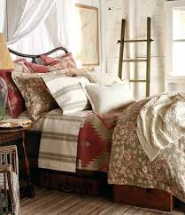 articles with ralph lauren home bluff point bedding tag cool