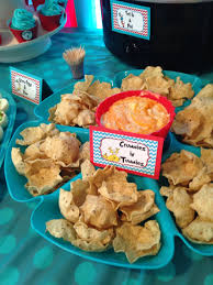 dr seuss party food dr seuss birthday party food ideas crummies in tummies buffalo