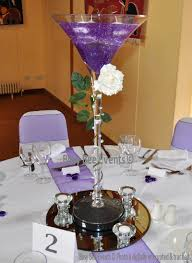martini glass centerpieces 59 new martini glass centerpieces for weddings wedding idea