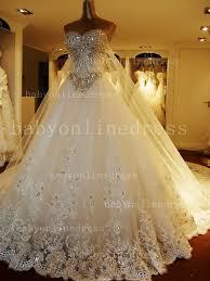 wedding dress wholesale beading white lace wedding dresses wholesale topped sweetheart