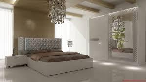 bedroom bedroom ornaments ideas beautiful room design ideas room