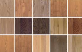 hardwood flooring store in chicago hardwood floor wholesaler in