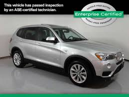 used bmw x3 for sale in detroit mi edmunds