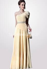 robe classe pour mariage robe longue classe pour mariage robe fashion