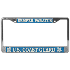 stanford alumni license plate frame license plate frames page 2 mitchell proffitt