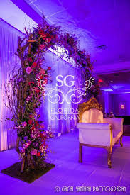 45 best reception stage designs images on pinterest indian