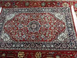 indian area rugs rug cleaning services matthews indian trail u0026 mint hill nc