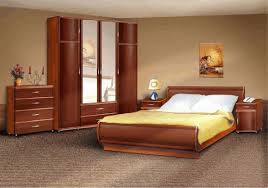 Distressed Bedroom Furniture White by Distressed Bedroom Sets Brown Oak Wood Flooring Covered Bed Frame