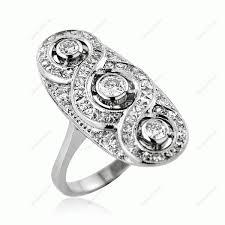 antique engagement rings uk choosing an antique diamond engagement ring diamond information