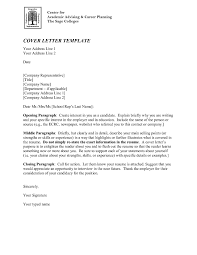 Cover Letter Template Sales Academic Cover Letter Sample Template Sales Manager Cover Letter