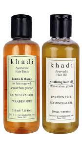 Best Hair Loss Treatments Best Ayurvedic Hair Oil For Hair Loss Treatment