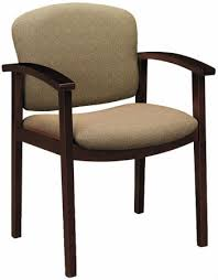 Wood Waiting Room Chairs 23 Luxury Office Furniture Waiting Room Yvotube Com