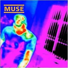 download mp3 muse stockholm muse mp3 download