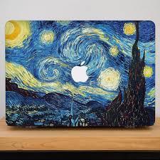best macbook air deals black friday 2016 best 25 cheap macbook pro ideas on pinterest apple macbook pro