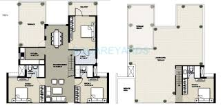 dlf new town heights floor plan raheja sampada in sector 92 gurgaon project overview unit