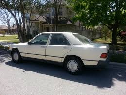 mercedes benz e class 240 1984 review specifications and photos