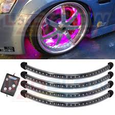 Light Pink Car 50 Inexpensive Car Mods You Can Really Do Yourself Carponents