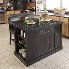 kitchen island ideas cheap bar stools at breakfast in moderntchen uk home stock photo stool