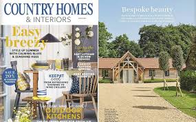 country homes and interiors magazine news country homes interiors magazine july 2017