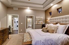 master bedroom ideas bedroom impressive decorating ideas for master bedrooms