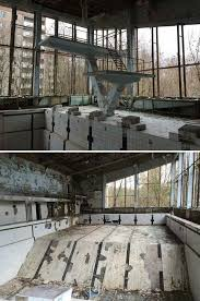 pubg erangel pubg s very known pool appears in real life future game releases