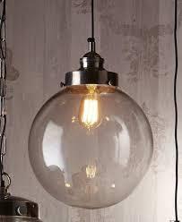 Multi Globe Pendant Light Industrial Pendant Lighting Page 6 Glass Globe Pendant Light
