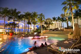 hotel w puerto rico u2013 benbie