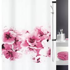 Wohnzimmerschrank Porto Ahorn Spirella Duschvorhang Home Design Inspiration