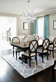 dining room rug ideas area rug for dining room home design with dining table tip
